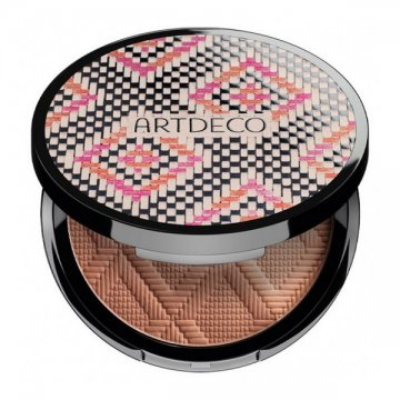 Bronzer All Seasons Summer It Artdeco (20 g)