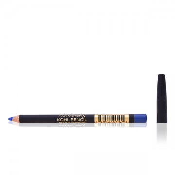Kredka do Oczu Kohl Pencil Max Factor - 080 - Cobalt Blue
