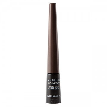 Eyeliner Colorstay Revlon - 252 - Black Brown - 2,5 ml