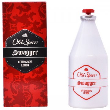 Voda po holení Swagger Old Spice (100 ml)