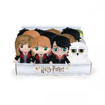 Pluszak Harry Potter Famosa (20 cm)