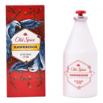Balsam Po Goleniu Old Spice Hawkridge Old Spice (100 ml)