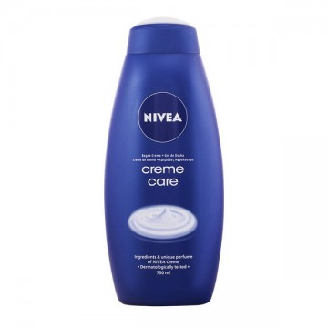 Sprchový gel Creme Care Nivea (750 ml)