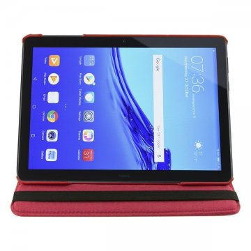 Pokrowiec na Tablet Huawei T5 Contact 360º 10,1