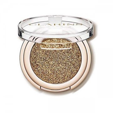 Cień do Oczu Ombre Sparkles Clarins - 101 - gold diamond