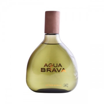 Lotion Aftershave Agua Brava Puig (200 ml)